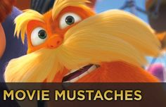 This article was the best idea! Mustaches are awesome.