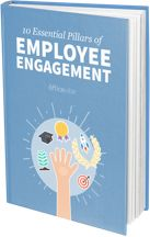 Here's a Free Ebook that defines the essentials of employee engagement and how it can help you create a sustainable and, dare we say, daunting organization. Games For Teens, Teen Games, Bad Boss, Team Building Games, Ice Breaker Games, Positive Quotes For Life, Life Quotes, Ice Breakers, Employee Engagement