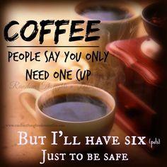 Coffee NOW. Like Coffee? If you like coffee, like I like coffee, this page is for YOU! Coffee NOW! Coffee Wine, Coffee Talk, Coffee Is Life, I Love Coffee, Coffee Break, My Coffee, Morning Coffee, Coffee Cups, Morning Morning