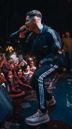 Freestyle Rap, Hakuna Matata, My King, Perfect Man, Eminem, Reggae, Cute Boys, Famous People, Crushes
