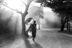 Second Place Winner © Chee Keong Lim (Image Copyright Protected)