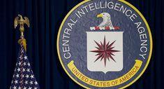 Former 'Economic Hitman' Reveals to Sputnik How CIA, NSA Conceal Activities