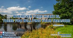 Is your heart in what you do? Why not make a business with your passion at www.jamesfrancis.com today?