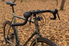 The Surly Straggler — a weekender, a day tripper, a cyclocrosser, a commuter, a touring bike. Surly Straggler, Surly Bike, Fixed Bike, Fixed Gear, Rando, Bicycle Women, Commuter Bike, Touring Bike, Bike Frame
