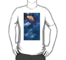 T-Shirt http://www.redbubble.com/people/dash-of-noir/works/15091498-clear?p=t-shirt&style=mens