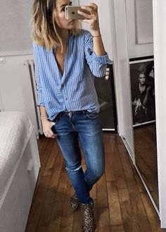 Find More at => http://feedproxy.google.com/~r/amazingoutfits/~3/QwdiTPwx6iI/AmazingOutfits.page