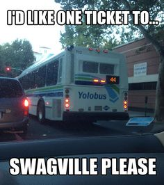 Pssssh, I ride that bus all day, every day