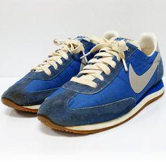 1970s Sneakers   ... › Accessories › 1970s – 80s Nike Sneakers