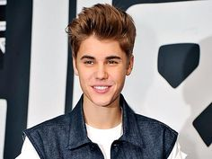 Justin Bieber #BELIEVE Justin Photos, Justin Bieber Pictures, I Love Justin Bieber, Celebrity Crush, Celebrity News, Pop Singers, Hot Boys, Celebs, Celebrities
