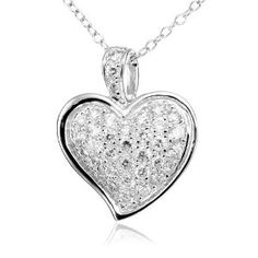 The Victoria Kay panda charm/pendant features stunning black and white diamonds pave set in black and white sterling silver. The pendant hangs on an silver ball chain. Jewelry Stores, Jewelry Sets, Body Jewelry, Heart Locket Necklace, Heart Earrings, Diamond Are A Girls Best Friend, Heart Shapes, Pendants, Jewels