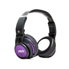 Amazon  Buy JBL Raaga Synchros Headphone (Black) with A R Rahman Autograph Limited Edition at Rs 10999