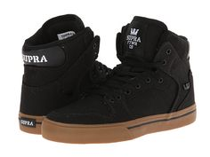 Supra Kids Vaider (Little Kid/Big Kid)