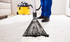Whether you constantly vacuum your carpet or try as much as possible to prevent spillage or stains, cleaning your carpet regularly is something that must be done. Commercial Carpet Cleaning, Dry Carpet Cleaning, Carpet Cleaning Company, Floor Cleaning, Upholstery Cleaning, Steam Cleaning, Cleaning Services Company, Professional Cleaning Services, Professional Carpet Cleaning
