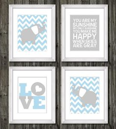 Hey, I found this really awesome Etsy listing at https://www.etsy.com/listing/239552772/baby-blue-and-gray-nursery-boys-nursery