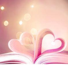 Por Dentro... em Rosa: Significados do Amor