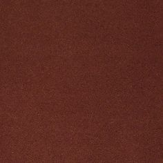 """Caress Collection carpeting in style """"Mink"""" color Coastal Sunset - by Shaw Floors"""