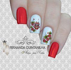 www.fernandaquintanilha.com.br