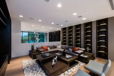 Banyan Tree Residence by Choeff Levy Fischman