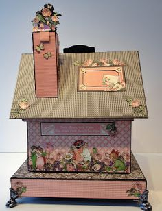 GRAPHIC+45-CHILDREN%27S+HOUR-BOXED-MINI+ALBUM-PHOTO-ALBUM-TUTORIAL-HOUSE-CHIPBOARD-3D-2016-NEW-IDEA-TEMPLATE-CRAFT-SCRAPBOOKING-MEASUREMENTS-HOW+TO-MAKE-STEP+BY+STEP-FROM+START+TO+FINISH-ANNESPAPERCREATIONS-ANNE+ROSTAD-G45-1.JPG (245×320)
