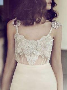 01wedstyle_vestido_de_novia_con_charreteras_casamiento_boda.jpg