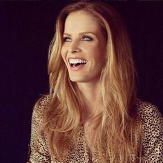 Instagram photo by Rebecca Mader • Oct 28, 2015 at 8:19 PM