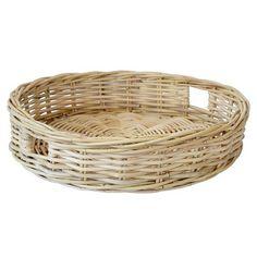 Round Basket RRP $41