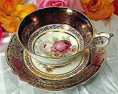 Google Image Result for http://www.justglass-online.com/wp-content/uploads/china-tea-cups-2.jpg