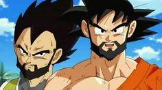 goku vs vegeta - Visit now for 3D Dragon Ball Z shirts now on sale!