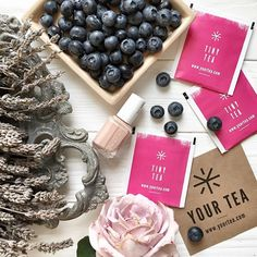Did you know the health of your skin starts from within? Lotions and potion won't heal and stop bad skin from happening, it may reduce the severity of it, however the only thing that will ensure your skin is beautiful is ensuring your insides are functioning properly. This is what our TINYTEA assist with! Yourtea.com #yourtea #teatox #tinytea #detox #skinnytea #slimtea #digestion #pcos #bloating #weightloss #complexion #bloat #stomach #energy #healthy #organic #natural #yourteafeedback #view…