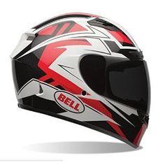 Street Bike Helmet Street Bike Helmets Mens Motorcycle Helmets Dirt Bike Helmets Red