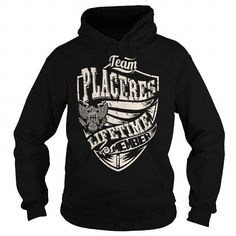nice PLACERES tshirt, PLACERES hoodie. It's a PLACERES thing You wouldn't understand