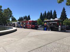 @wefoodtruckfans/Food Trucks on Twitter / Twitter Food Truck Events, San Ramon, Event Company, Twitter Twitter, Mafia, In This Moment