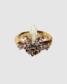 astara ring