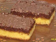 Prajitura cu glazura de nuci My Recipes, Cake Recipes, Dessert Recipes, Cooking Recipes, Romanian Desserts, Romanian Food, Delicious Deserts, Yummy Food, Pastry Cake