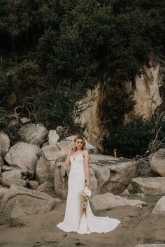 Taylor — Wild + White Bridal White Bridal, Hair Piece, Satin Fabric, Up Hairstyles, White Dress, Gowns, Female, Wedding Dresses, Celebrities