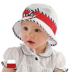 19a9f140aa1f5 Niñas sombrero de sol Verano gorro de playa vacaciones Ca… Vestidos Para  BebésSombreros ...