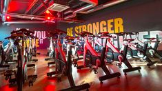 Gallery | Lifestyle Fitness
