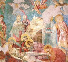 Opere di Giotto - Wikipedia