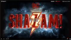 [HD] ¡Shazam! 2019 Pelicula Completa En Español Gratis | Tipos : Biográfica, Conciertos - Acción, Comedia, Fantasía. Largo : 839 minutos. Presupuesto : $253,290,326. Recaudación : $528,620,914. Bulto : 857 MegaByte. Vídeo : .IVS 4K Bluray. Productora : Sega Toys - DC Entertainment, DC Comics, New Line Cinema, Warner Bros. Pictures, The Safran Company, Seven Bucks Productions, DC Films. Idioma : Letón (lv-LV) - Inglés (en-GB) - Español (es-ES). Zachary Levi, Asher Angel, Mark Strong, Jack… Film Logo, Zachary Levi, Dc Comics, 2018 Movies, Hd Movies, Films, Shazam Movie, Latest Hollywood Movies, Mark Strong