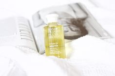 The Superfacialist by Una Brennan Vitamin C Skin Renew Cleansing Oil   MadeFromBeauty.co.uk