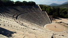 Classical Greece, Classical Art, Ancient Greek, Art History, Skyscraper, Outdoor Blanket, Louvre, World, Building