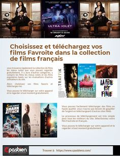 Telecharger C Pas Bien Gratuit : telecharger, gratuit, Download, Cpasbien, Films, Ideas, Movies, Online,, Series, Online