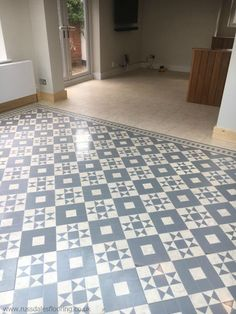 Amtico Flooring, Tile Floor, Bathroom, Kitchen, Projects, Washroom, Log Projects, Cooking, Bathrooms