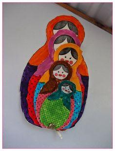 Η ζωή στο Νηπιαγωγείο!: Η οικογένεια μου! Carnival Crafts, My Family, Projects To Try, Lunch Box, Blog, Classroom, School, Family Day, Grandparents Day