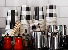 Sis.Deli+Café - Crustum --> http://www.sisdeli.fi