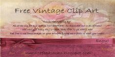 VintageFeedsacks