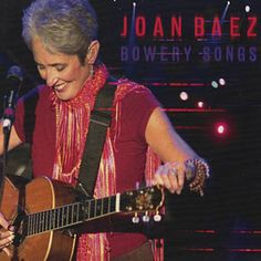 Found Joe Hill by Joan Baez with Shazam, have a listen: http://www.shazam.com/discover/track/10750235