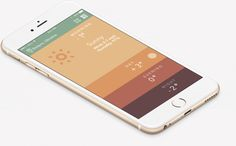 Iphone 6 Template Free Adobe After Effects Le Watch Ipad Imac