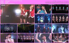 公演配信160528 AKB48 NGT48コレクション公演   AKB48 160528 Team 8 [Aitakatta] LIVE 1830 ALFAFILEAKB48a16052801.Live.part1.rarAKB48a16052801.Live.part2.rarAKB48a16052801.Live.part3.rar ALFAFILE AKB48 160528 Team 8 [Aitakatta] LIVE 1430 ALFAFILEAKB48b16052802.Live.part1.rarAKB48b16052802.Live.part2.rarAKB48b16052802.Live.part3.rar ALFAFILE NGT48 160528 Team NIII [Pajama Drive] LIVE 1730 (Shonichi) ALFAFILENGT48a16052801.Live.part1.rarNGT48a16052801.Live.part2.rarNGT48a16052801.Live.part3.rar ALFAFILE Note…