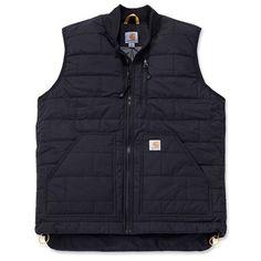 30eb26944a4 Picture Carhartt Shirt Jacket, Carhartt Bibs, Carhartt Shirts, Carhartt  Workwear, Carhartt Outlet